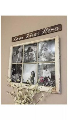 44 besten Bauernhaus Wohnzimmer Verjüngungskur Dekor Ideen 24 The Effective Pictures We Offer You About farmhouse decor diy bedroom A quality picture can tell you many things. You can find the most be