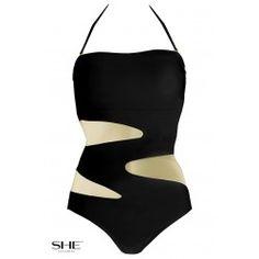 34f8b023cee Οι 72 καλύτερες εικόνες του πίνακα μαγιο   Bikini swimsuit, Swimwear ...