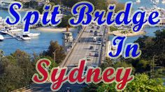 Australia Travel Video Tourism   Best Time To Visit Places In Sydney The...