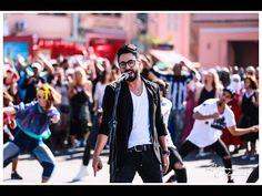 Ahmed Chawki - Tsunami أحمد شوقي تسونامي (Official Music Video) Arab Men, Music Clips, Entertainment Video, Music Mix, Tsunami, New Perspective, You Youtube, My Favorite Music, Music Videos