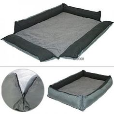 camas para perro - Google Search
