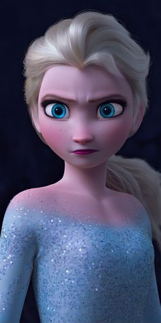 Disney Princesses Discover The Dark Sea Wallpaper (Phone PC below) - Frozen Frozen 2 Wallpaper, 8k Wallpaper, Disney Wallpaper, Frozen Disney, Princesa Disney Frozen, Frozen Elsa And Anna, Frozen Princess, Disney Princess Pictures, Disney Princess Drawings