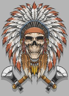 the Return of Kemosabe by Charles AP, via Behance