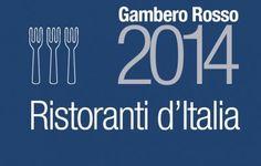 Ristoranti d'Italia 2014, Bottura e Vissani si confermano al top / Ristoranti Italia / Vino & Ristoranti / Home - Business People