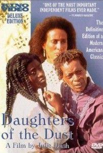 Sisters in Cinema: Where are the Black Women Film Directors?     The Feminist Wire