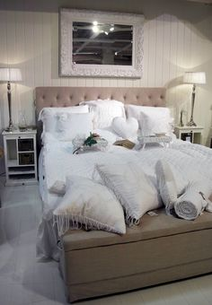 Love and Wedding Pillows   Throw pillows, Pillows and Bedrooms