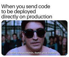 Freshly picked organic memes here! Twenty One Pilot Memes, Twenty One Pilots, Lane Boy, Programmer Humor, Tyler And Josh, Living On The Edge, All In One App, Most Popular Memes, Life Memes