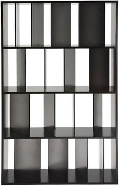 Black Frame Color, Smoke Divider Color