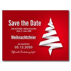 Postkarten, Feierlichkeiten and Einladungen on Pinterest