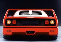 Find Exotic Car Rentals, Sports Cars and Luxury Automobiles like Lamborghini and Ferrari Ferrari F40, Pictures Of Sports Cars, Automobile, Vans, Sexy Cars, Car Manufacturers, Car Rental, Amazing Cars, Car Ins
