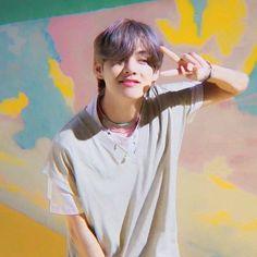 Foto Bts, Bts Photo, V Bts Cute, I Love Bts, Bts Boys, Bts Bangtan Boy, Taekook, Kpop, Bts Kim