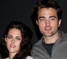 Pattinson-Stewart: Συγκάτοικοι ξανά!