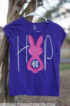 Peeps Easter Bunny And Bunnies On Pinterest
