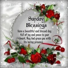 Sunday Blessings Have A Beautiful Day good morning sunday sunday quotes good morning quotes happy sunday sunday blessings religious sunday quotes sunday quote happy sunday quotes good morning sunday sunday blessings quotes Sunday Morning Quotes, Good Morning Happy Sunday, Have A Blessed Sunday, Happy Sunday Quotes, Sunday Love, Morning Wish, Morning Messages, Happy Saturday, Sunday Pics