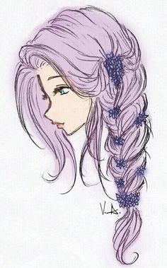 This is so pretty I wish I knew who did this!