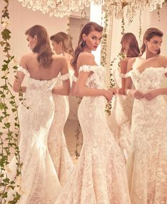 Elegant and feminine, Odette features a sweetheart neckline with embroidered french embroidered floral lace with detachable off the shoulder sleeves. Wedding Dress Cost, Inexpensive Wedding Dresses, Bridal Dresses, Wedding Gowns, Dress Hire, Bridal Style, Wedding Styles, Ball Gowns, Bride