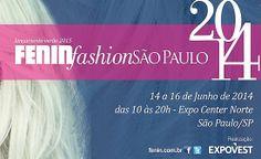 http://modaworks.com.br/blog/fenin-fashion-sao-paulo-2014/2014/06/03/  #fashion #moda #feira #evento