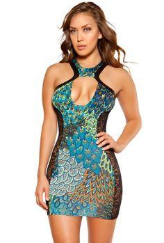Clubwear dresses uk cheap