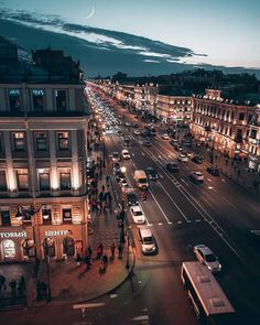 Top Holiday Travel Destinations - The Travel Ideas Travel Aesthetic, Beautiful Places To Visit, Travel Images, Holiday Travel, Where To Go, Travel Inspiration, Travel Destinations, Travel Photography, Beautiful Pictures