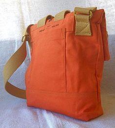 Crossbody-slim-canvas-bag-talant-1414102350 Bőr f9d254e398