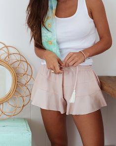 Women S Fashion Mail Order Catalogs Bohemian Clothing Stores, Clothing Items, Boho Outfits, Kids Outfits, Boho Baby Clothes, Older Women Fashion, Pajama Shorts, Australian Fashion, Pajamas Women