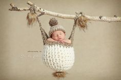 Newborn Family Pictures, Baby Boy Pictures, Newborn Baby Photos, Baby Poses, Baby Girl Newborn, Family Pics, Native American Baby, Newborn Fotografie, Digital Backdrops