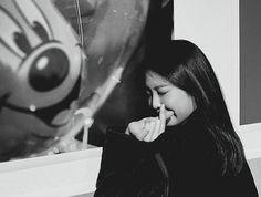 Kim Jennie, Film Aesthetic, Aesthetic Girl, Kpop Girl Groups, Kpop Girls, Adventure Time, Blackpink Memes, Fake Photo, Blackpink Photos