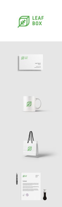 Box Logo, I Icon, Logo Templates, Logos, Free, Logo