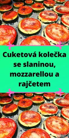 Mozzarella, Zucchini, Muffin, Low Carb, Vegetarian, Baking, Breakfast, Food, Lasagna
