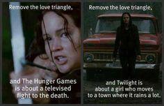 lol stupid Twilight.