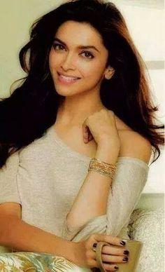 Deepika Deepika Padukone Style, Celebs, Celebrities, Photography Women, About Hair, Dimples, Bridal Makeup, Beauty Women, Asian Beauty