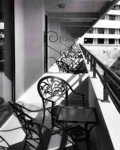 Geometría... #malta #places #lugares #people#gente #spring #primavera #monocromo#igersmadrid_bn #lenovoenmalta #trips #hotel