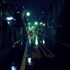 noji-ichi | flickr.com/45917017@N04