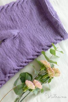 Blanket, Knitting, Sweaters, Tricot, Breien, Stricken, Sweater, Weaving, Blankets