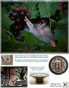 Grape2.jpg 1,050×1,326 pixels