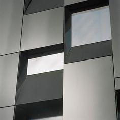 Gallery of Perimeter Institute for Theoretical Physics / Saucier + Perrotte architectes - 15
