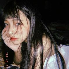 Korean Aesthetic, Aesthetic Girl, Foto Casual, Ulzzang Korean Girl, Uzzlang Girl, Selfie Poses, Girl Photography, Japanese Girl, Pretty People