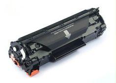 $24.32 (Buy here: https://alitems.com/g/1e8d114494ebda23ff8b16525dc3e8/?i=5&ulp=https%3A%2F%2Fwww.aliexpress.com%2Fitem%2FFree-shipping-For-CANON-CRG912-CRG-912-toner-cartridge-for-CANON-Laser-shot-LBP3010-3018-3050%2F32293060525.html ) Free shipping For CANON CRG912 CRG-912 toner cartridge for CANON Laser shot LBP3010/3018/3050/3108/3150 laser printer for just $24.32