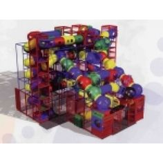 Indoor Playground, Playgrounds, Best Mom, Entertainment, Cool Stuff, Store, Model, Play Areas
