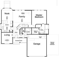 6bab6ae88feeb3d9125f3f09d08f2df1 Vernet Footage Ivory Homes Floor Plan on