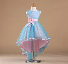 нарядное платье с хвостом для девочки: 25 тыс изображений найдено в Яндекс.Картинках