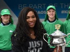 Tricky test for Serena - http://yodado.co.za/tricky-test-for-serena/