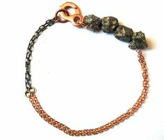 Double Light Bracelet