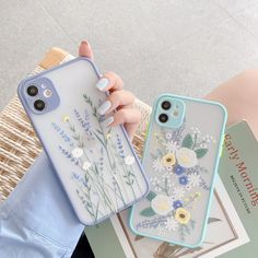 Phone Case For iPhone 12 Mini 11 Pro Max X XR XS Max 7 8 Plus, For iPhone 12 / F3