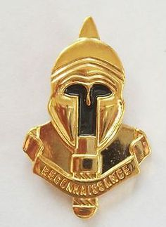 GBP - Special Reconnaissance Regiment Gold Lapel Pin Or Walking Stick Mount Sas Special Forces, Marine Raiders, Mens Gold Rings, Survival Weapons, Military Insignia, Green Beret, Army & Navy, British Army, Armed Forces
