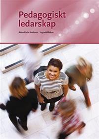 http://www.adlibris.com/se/organisationer/product.aspx?isbn=9152319067 | Titel: Pedagogiskt ledarskap - Författare: Anna-Karin Axelsson, Agneta Blohm - ISBN: 9152319067 - Pris: 419 kr