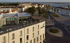 Hotel Faro - Hotels.com - Hotel rooms with reviews. Discounts and Deals on…