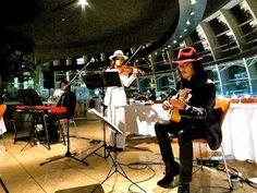 Miki Watanabe Violin【Manhã de Carnaval ~カーニバルの朝】Feel Me!vol.6
