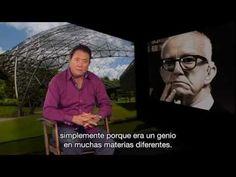 Segunda Oportunidad. Buckminster Fuller, el  hombre que predijo el Futuro de la Economía (3.411)