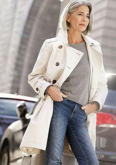 Aline Kilian Consultoria de Imagem   5 dicas de estilo para as senhoras estilosas